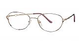 Port Royale Eyeglasses Margie