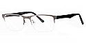 Danny Gokey Eyeglasses DG33
