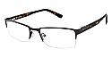 Geoffrey Beene Eyeglasses G412