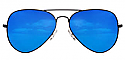 Vivid Expressions Eyeglasses 1112
