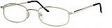 Peachtree Eyeglasses 7711
