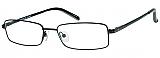 Richard Taylor Scottsdale Eyeglasses Donavan