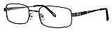Timex Eyeglasses T246