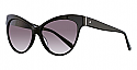 Romeo Gigli Eyeglasses S6100
