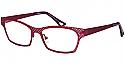 Glacee Eyeglasses GL6664