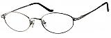 Richard Taylor Scottsdale Eyeglasses Connie
