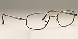 Art Craft Eyeglasses USA Workforce 827SS