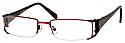Taka Eyeglasses 2642
