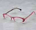 Menizzi Eyeglasses M1034