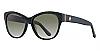 Romeo Gigli Eyeglasses RGS7510