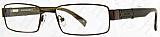 Helium-Paris Eyeglasses HE 4156