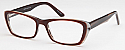Dicaprio Eyeglasses DC-105