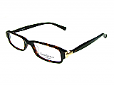 Amadeus Eyeglasses AF0727