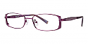 English Laundry Eyeglasses Brown