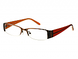 Amadeus Eyeglasses AF0511