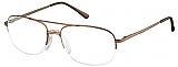 Caravaggio Eyeglasses Darren