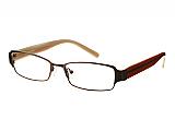Amadeus Eyeglasses AF0630