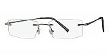 Revolution Eyeglasses REV526