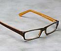 Menizzi Eyeglasses M1056