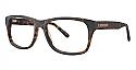 Elan Eyeglasses 3714
