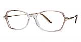 Revolution Eyeglasses REV510