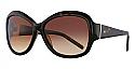 Romeo Gigli Eyeglasses S8101
