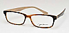 John Lennon Eyeglasses Ticket To Ride
