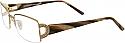 Easyclip Eyeglasses EC162