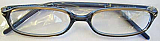 Miraflex Eyeglasses 22375