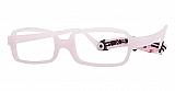 Miraflex Eyeglasses New Baby3