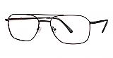 Revolution Eyeglasses REV451