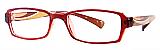 Otego Eyeglasses Austine