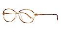 Oceans Eyeglasses O-286