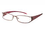 Amadeus Eyeglasses AF0626