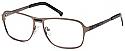 Dicaprio Eyeglasses DC-126