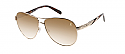 Guess? by Marciano Sunglasses GM 697