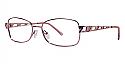 Parade Plus Eyeglasses 2036