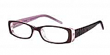 Jelly Bean Eyeglasses JB310