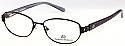 Catherine Deneuve Eyeglasses CD-361
