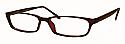 Encore Vision Eyeglasses Cambridge
