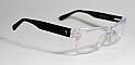 Fatheadz Preferred Stock Eyeglasses Pesaro