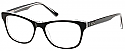 Kenneth Cole Reaction Eyeglasses KC 774