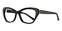 Romeo Gigli Eyeglasses 77000