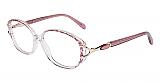 Port Royale Eyeglasses Lily