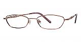 Revolution Eyeglasses REV449
