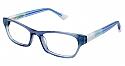 O!O Eyeglasses OT62