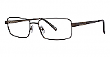 Timex Eyeglasses T249
