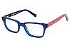 Pez Eyewear Eyeglasses Slugger