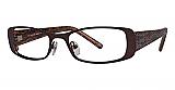 Helium-Paris Eyeglasses HE 4147