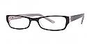 K-12 Eyeglasses 4049